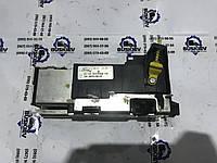 Замок двери задней правой электрический Ford Transit Connect 2013-2019 8T16-V43288-EB
