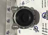 Опора двигателя Ford Transit с 2014- год BK31-6A002-AC, фото 2