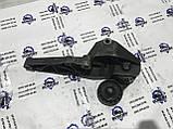 Натяжитель ремня ГРМ Ford Mondeo 1.8 TDCi 6G9Q-3K738-BB, фото 3