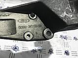 Натяжитель ремня ГРМ Ford Mondeo 1.8 TDCi 6G9Q-3K738-BB, фото 5