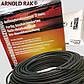 Двужильный нагревательный кабель Arnold Rak SIPC 6104-30, фото 2