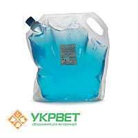 Гель для проведения УЗИ Ultragel Eko gel, 5000 мл