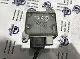 Блок управления AirBag Ford Transit 2000-2006 YC1A-14B321-AE, фото 2