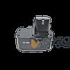 Аккумулятор 18V прямой