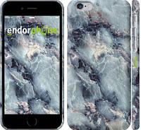 """Чехол на iPhone 6 Мрамор """"3479c-45-15920"""""""