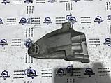 Кронштейн крепления двигателя Ford Transit 2.2TDCi CC11-6061-AA, фото 2