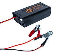 Зарядное устройство импульсное Limex Smart-1203