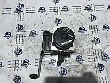 Блок управления ABS Ford Transit DV61-2C405-CF