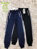 Спортивні штани для дівчаток S&D 6-16 років