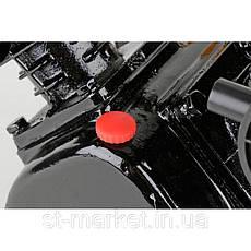 Поршневой блок AL-FA для компрессоров ALV2090A 90мм, фото 2