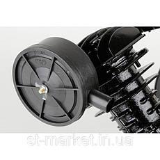 Поршневой блок AL-FA для компрессоров ALV2090A 90мм, фото 3