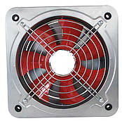 Вентилятор осевой Турбовент НОК 300