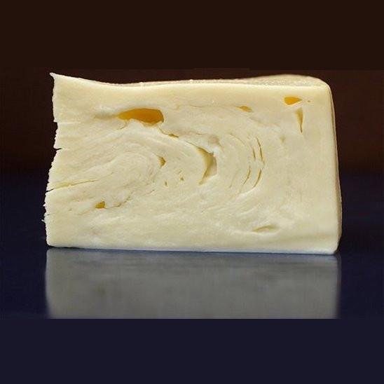 Закваска для сыра Сулугуни (3шт. х 3 литра молока)