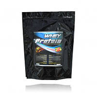 PROTEIN WPC + WPH 78% (Протеин) 2 кг