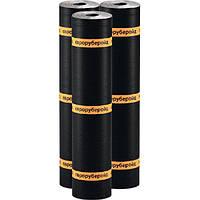 Еврорубероид ХПП-1,5 рубероид для гидроизоляции и кровли