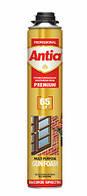 Пена монтажная профессиональная ANTIA Premium 850 мл x 65 л