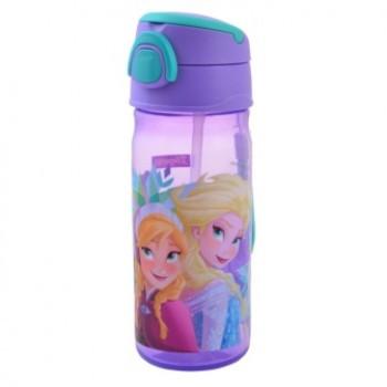 """Бутылка для воды 1Вересня """"FZ"""" 450мл. 706884"""