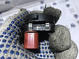 Кнопка стеклоподъемника передняя правая Ford Transit Connect 2001-2012 96FG-14529-AB, фото 3