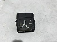 Кнопка корректора фар Mercedes Sprinter 2006-2014 A0005445931