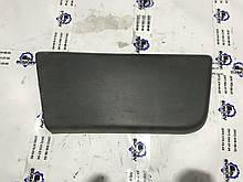 Молдинг двери передний правый Peugeot Boxer 1305776070