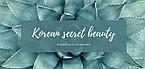 Korean Secret Beauty