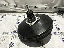 Усилитель тормозов Peugeot Boxer с 2006-2014 0204051288