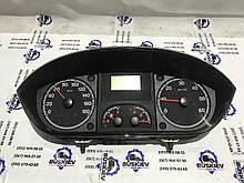 Панель приборов Peugeot Boxer с 2006-2014 1362894080