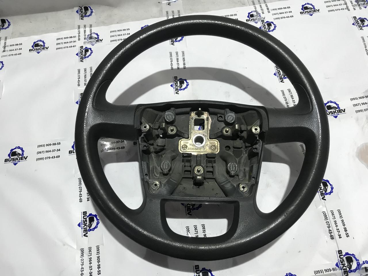 Руль Fiat Ducato с 2006-2014 год 30380409