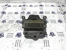 Подушка двигателя правая Ford Transit 2.2TDCI 6C11-6F012-AB, 3C11-6F012-AE
