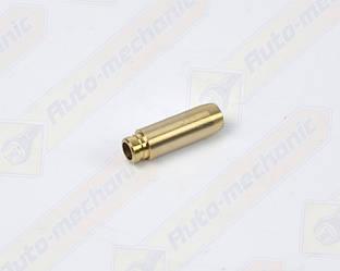 Направляюча втулка клапана на Renault Master II 2001->2010 1.9 dTi+1.9 dCi - Freccia (Італія) - G13600