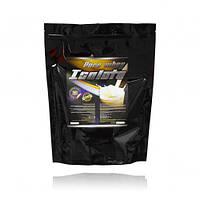 PURE  WHEY ISOLATE 95% белка 0.9 кг