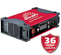 Пуско -зарядное устройство инверторного типа Vitals Master Smart 600JS Turbo