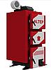Котел твердотопливный Альтеп CLASSIC PLUS 10 кВт, фото 4