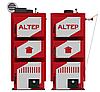 Котел твердотопливный Альтеп CLASSIC PLUS 10 кВт, фото 5