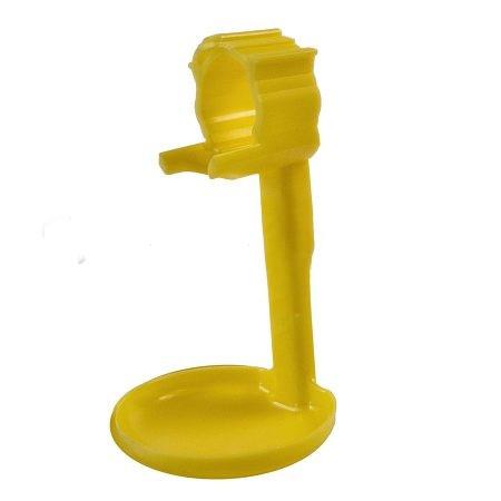 Каплеулавливатель на квадратную трубу (отв. 17,5 мм)