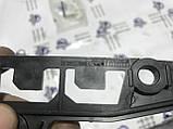 Кронштейн крепления бампера Ford Transit Connect 2013- DT11-17D959-AD, фото 3