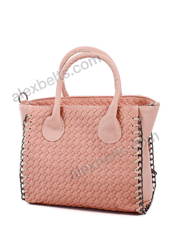 сумка оптом, сумки оптом, сумка жіноча оптом