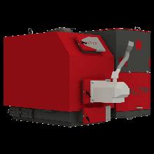 Пеллетный котел Алтеп TRIO UNI PELLET Plus 14 кВт