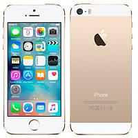 Apple iPhone 5s 32 Gold