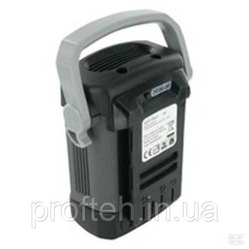 Аккумулятор для газонокосилки STIGA 1111-9224-01
