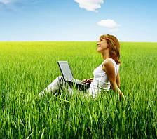 Аксессуары для ПК, Ноутбуков и Мобильных устройств