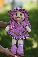 """Мягкая кукла """"Никуся"""", плюшевая кукла, куколка, фото 1"""