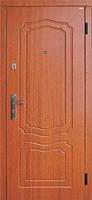 """Двери """"СТРОНГ"""" - модель 3  """"КЛАССИК"""""""