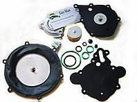 Ремкомплект редуктора Tomasetto AT-07 Полная комплектация