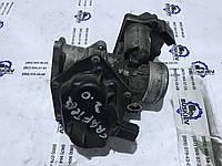 Дроссельная заслонка Volkswagen Crafter 2006-2014 A2C32356700 03L128063