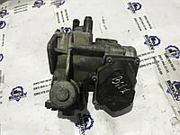 Дроссельна заслонка Volkswagen Crafter 2.5 tdi 2006-2014 076128063A