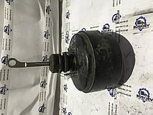 Усилитель тормозов вакуумный Ford Transit 2000-2006 1C15-2B195-FE
