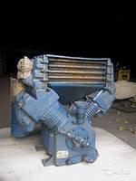 Ремонт компрессор промышленный ПК-3.5