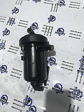 Топливный фильтр Fiat Ducato, Boxer, Jumper 2.2 HDI 23.55.147.20
