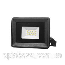 Светодиодный прожектор Vestum 10 Вт SMD 6500K